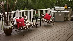 azek pvc decking wholesale deck boards u0026 railing lakeland