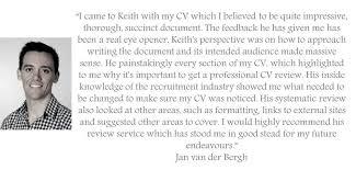 resume review service resume review service manager foundation