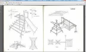 play structure ideas natural playground pinterest plays