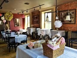 saratoga springs ny private party venue saratoga city tavern is