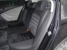 seat covers ford fusion seat covers for ford fusion velcromag