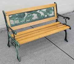patio storage bench for the best patio function amazing home decor