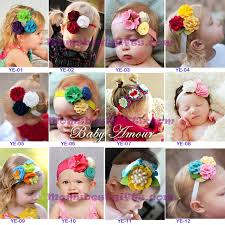 hair accessories malaysia baby hair accessories momsbestgifts baby online boutique
