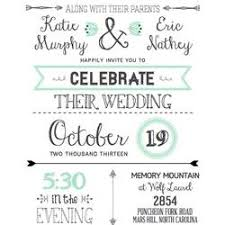 free printable wedding invitations 30 free printable wedding best printable wedding invitations