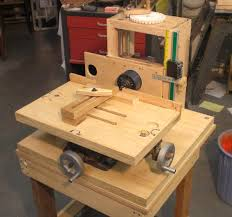 Diy Drill Press Table by Pic This Is Diy Drill Press Table Plans