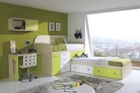 l shaped bunk beds with desk kids l shaped desk l shaped bunk beds ideas for kids with stairs