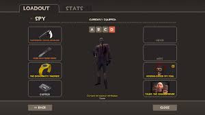 voice changer spirit halloween ultimate halloween update resource tf2