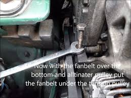 renault kangoo specs 2008 2009 how to change a renault clio fan belt youtube
