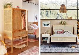 new design trend boho and traditional lovers agree on