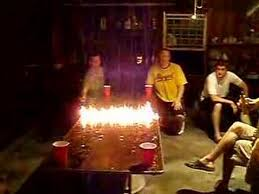 beer die table for sale beer die table of fire youtube