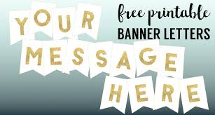 congratulations wedding banner gold free printable banner letters paper trail design
