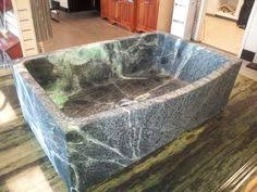 soapstone sink for sale soapstone sinks for sale google search stone sinks pinterest