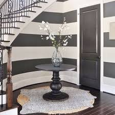 paint colors from colorsnap by sherwin williams color palettes