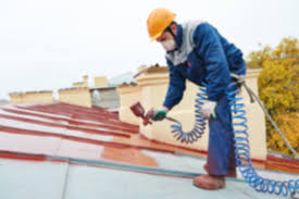 interior and exterior painting skyden contractors