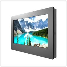 keewin display large outdoor displays wall mounted