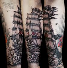 tattoos pictures open a windle mark lonsdale tattoo bondi