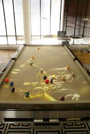 Pool Tables Games 99 Best Billiards Tables Unique Images On Pinterest Pool Tables