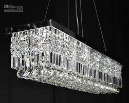 Elegant Crystal Chandelier Elegant Modern Crystal Chandeliers With Additional Diy Home Modern