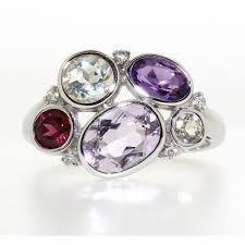 coloured gemstone rings images Other gemstone rings jpg
