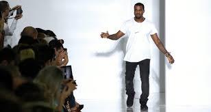 fashion designer kanye west fashion designer amadorvalleytoday