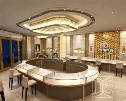 home interior shops jewellery shops designs idea jewelry store business card ideas