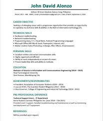 college resume sle 2014 machinist resume cnc operator sle images birthday message for