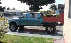 toyota cab land cruiser toyota up truck hilux cab landcruiser tacoma sr5 4x4