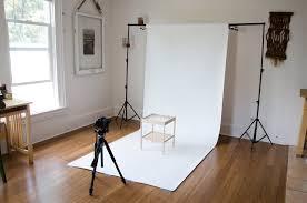 Index Of Flash Contentdynamicclientsgalleryoriginals  Idolza - Modern living room furniture atlanta
