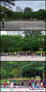 s asus zenfone zoom s singapore launch and review