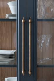 Kitchen Cabinet Handles Online Pin By Online Shoping On Hardware Pinterest Hardware And Kitchens