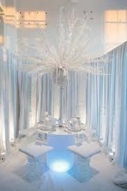 Winter Wonderland Wedding Theme Decorations - 35 breathtaking winter wonderland inspired wedding ideas winter