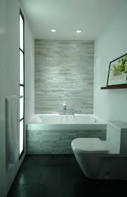 bathroom tile ideas for small bathroom small bathroom tile ideas inspiring cool small bathroom ideas small
