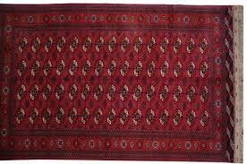 bukhara tappeto tappeto bukara royal russo udine