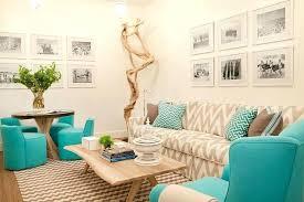 livingroom liverpool the living room liverpool menu thecreativescientist com