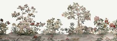 historic wallpaper murals beauch wallpapers