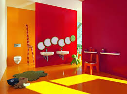 Not Just Kitchen Ideas 9 Best Tinas Tubs Images On Pinterest Freestanding Bath Home
