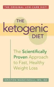 dr colbert u0027s keto zone diet burn fat balance appetite hormones