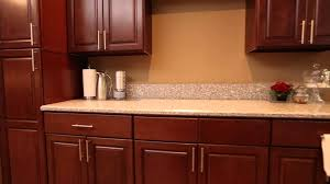 100 rta kitchen cabinets los angeles mdf vs plywood the
