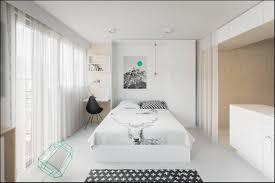 Bedroom Furniture Furniture by Interior Ikea Cool Ikea Bdgedihcjaiij Sf Space Saving Apartment