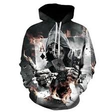 x mas special skull bundle get 4 hoodies for a dirt cheap