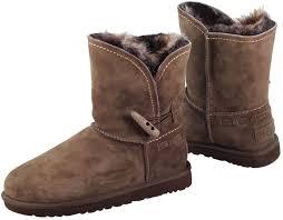 ugg womens rianne boots ugg womens rianne boot cheap watches mgc gas com