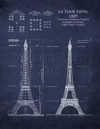 make a blueprint make a blueprint in your life part 2 antiloser
