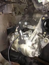 2002 honda crv air conditioning repair classic cars and tools