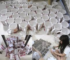 mugs cebu giveaways personalized items souvenirs