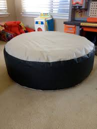 outdoor bean bag game bed bath and beyond outdoor designs