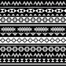 27 best aztec patterns wallpapers design trends premium psd