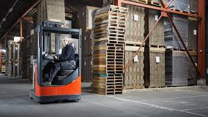 reach truck course basic cmts training solutions