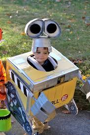 Keg Halloween Costume 26 Diy Halloween Costumes Create Cardboard