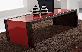 Tavolino Salotto Ikea by Tavolino Da Soggiorno Ara