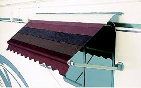 Cloth Window Awnings Dometic Elite Acrylic Window Awnings Dometic Rv Window Awnings